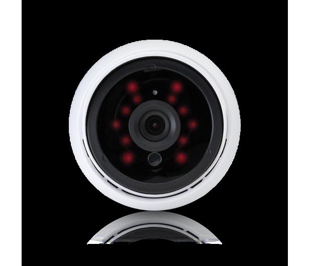 Ubiquiti UniFi G3 Bullet FullHD 1080p IR LED PoE - 514951 - zdjęcie 2