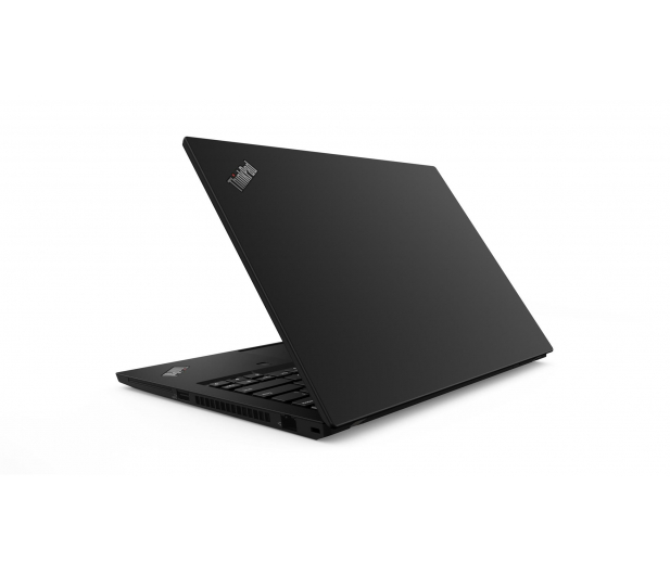 Lenovo ThinkPad T490 i5-8265U/8GB/256/Win10Pro  - 502948 - zdjęcie 6