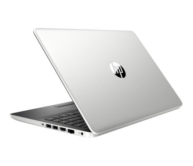 HP 14 Ryzen 5-3500/8GB/512/Win10  - 501880 - zdjęcie 4