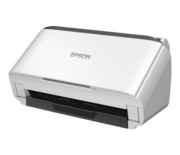 Epson WorkForce DS-410 - 499089 - zdjęcie 6