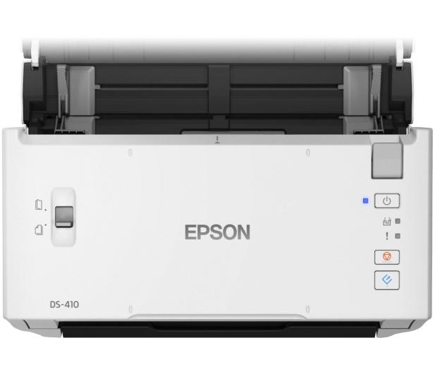 Epson WorkForce DS-410 - 499089 - zdjęcie 5