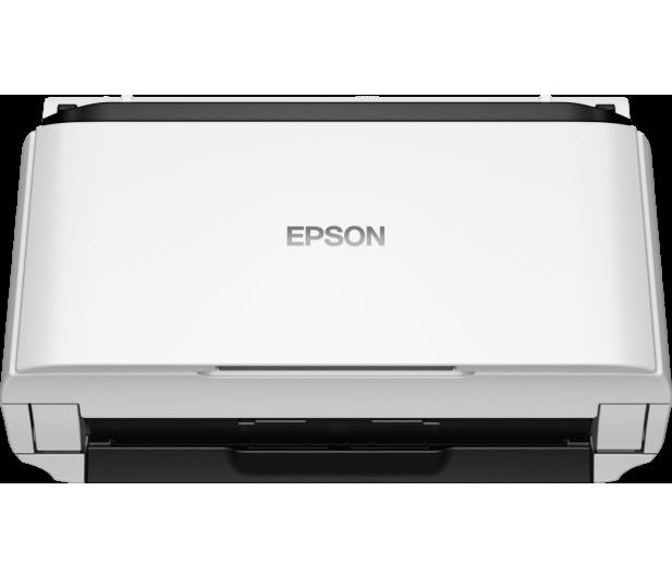 Epson WorkForce DS-410 - 499089 - zdjęcie 3