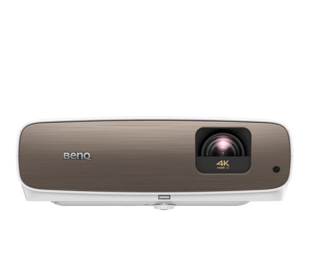 BenQ W2700 DLP 4K HDR - 498980 - zdjęcie