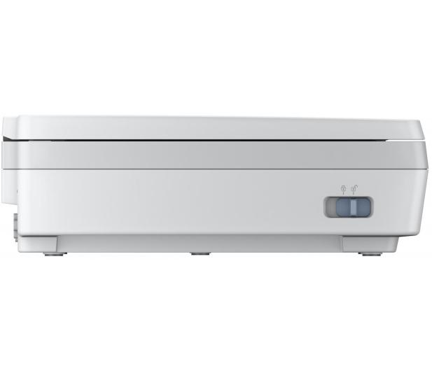 Epson WorkForce DS-50000 - 499091 - zdjęcie 3