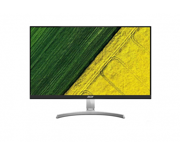 Acer RC271USMIDPX czarny - 502107 - zdjęcie