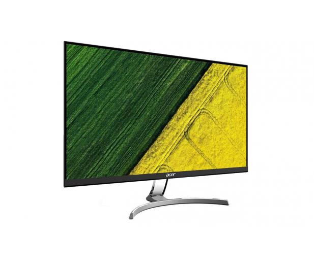 Acer RC271USMIDPX czarny - 502107 - zdjęcie 2