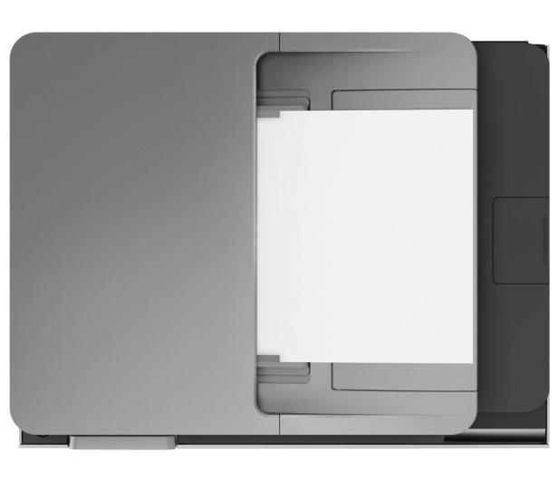HP Officejet Pro 9013 - 500330 - zdjęcie 3