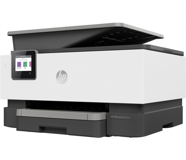 HP Officejet Pro 9013 - 500330 - zdjęcie 4