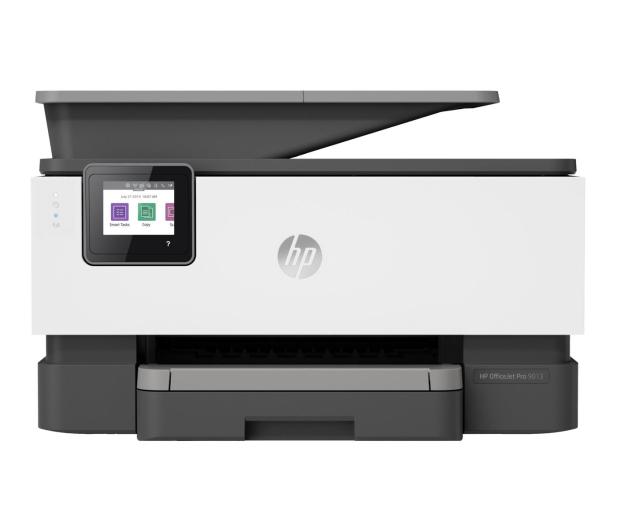 HP Officejet Pro 9013 - 500330 - zdjęcie