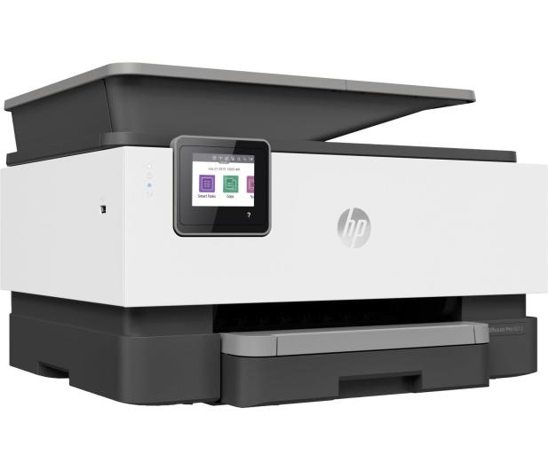 HP Officejet Pro 9013 - 500330 - zdjęcie 2