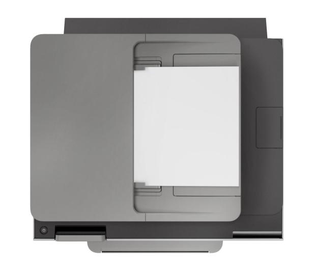 HP OfficeJet Pro 9023  - 500326 - zdjęcie 3