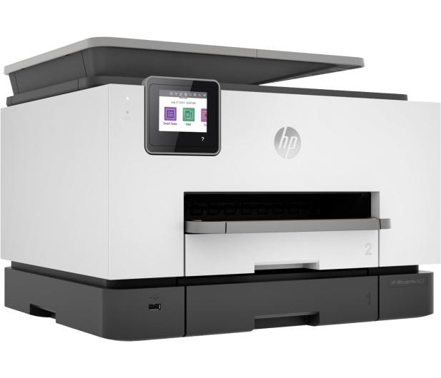 HP OfficeJet Pro 9023  - 500326 - zdjęcie 4
