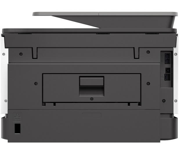 HP OfficeJet Pro 9023  - 500326 - zdjęcie 5