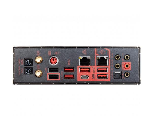 MSI MEG X570 ACE - 500396 - zdjęcie 5