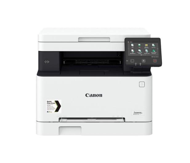Canon i-SENSYS MF641Cw - 501575 - zdjęcie