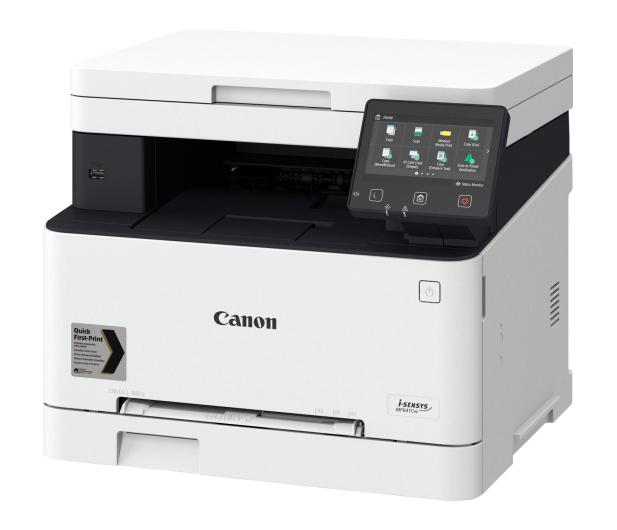 Canon i-SENSYS MF641Cw - 501575 - zdjęcie 2