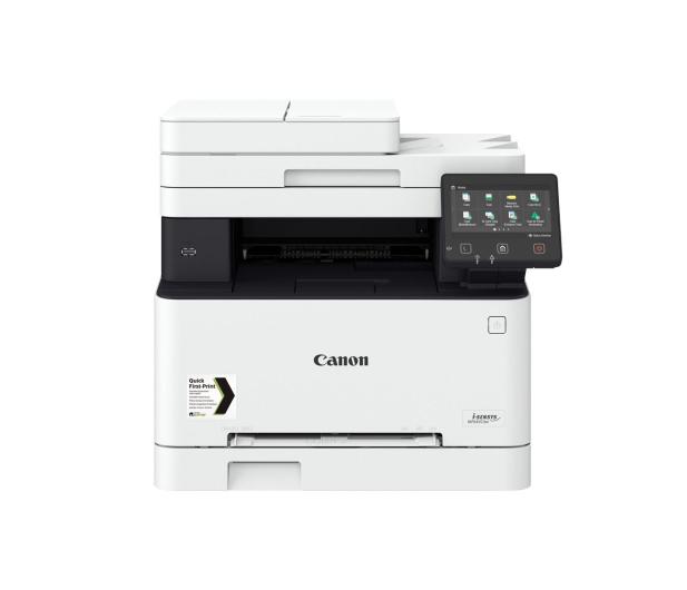 Canon  i-SENSYS MF643CDW - 501580 - zdjęcie