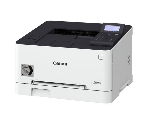 Canon  i-SENSYS LBP621Cw - 501545 - zdjęcie 2