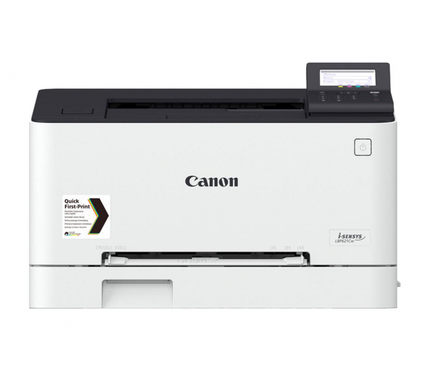 Canon  i-SENSYS LBP621Cw - 501545 - zdjęcie