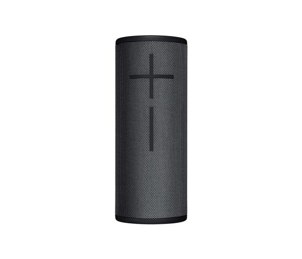 Ultimate Ears BOOM 3 Night Black + Power UP  - 502445 - zdjęcie 2