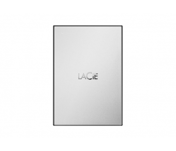 LaCie Drive 4TB USB 3.0 - 504097 - zdjęcie