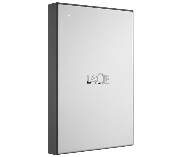 LaCie Drive 1TB USB 3.0 - 502526 - zdjęcie 2