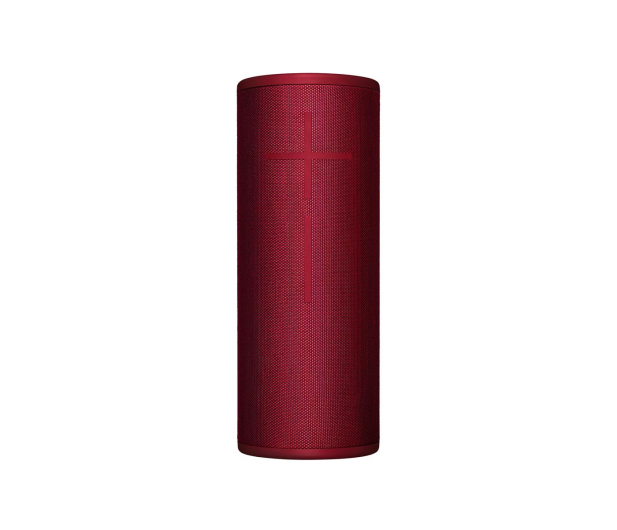 Ultimate Ears MEGABOOM 3 Sunset Red - 502454 - zdjęcie