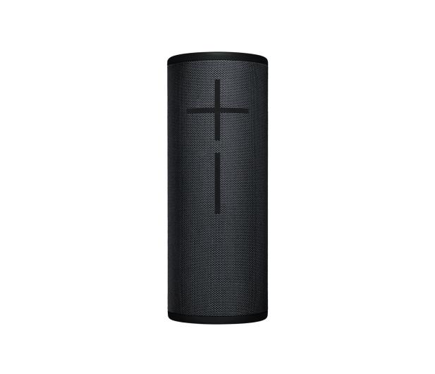 Ultimate Ears MEGABOOM 3 Night Black + Power UP  - 502456 - zdjęcie 2
