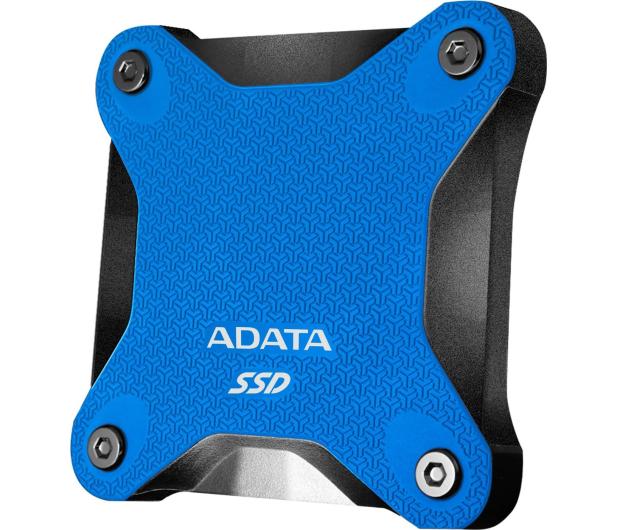 ADATA SD600Q 240GB USB 3.1  - 502626 - zdjęcie 2