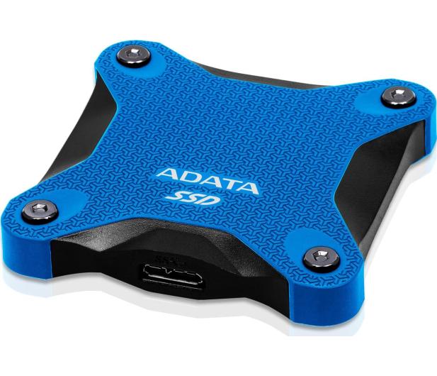 ADATA SD600Q 240GB USB 3.1  - 502626 - zdjęcie 3