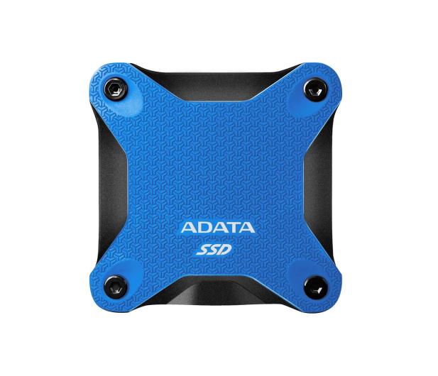 ADATA SD600Q 240GB USB 3.1  - 502626 - zdjęcie