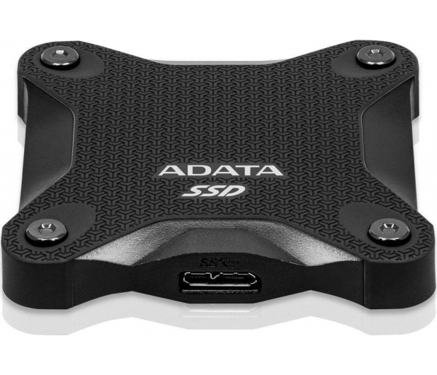 ADATA SD600Q 240GB USB3.1 - 502616 - zdjęcie 4