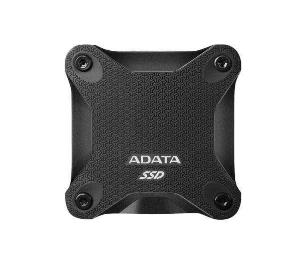 ADATA SD600Q 480GB USB 3.1 - 502627 - zdjęcie
