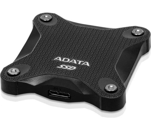 ADATA SD600Q 240GB USB3.1 - 502616 - zdjęcie 3