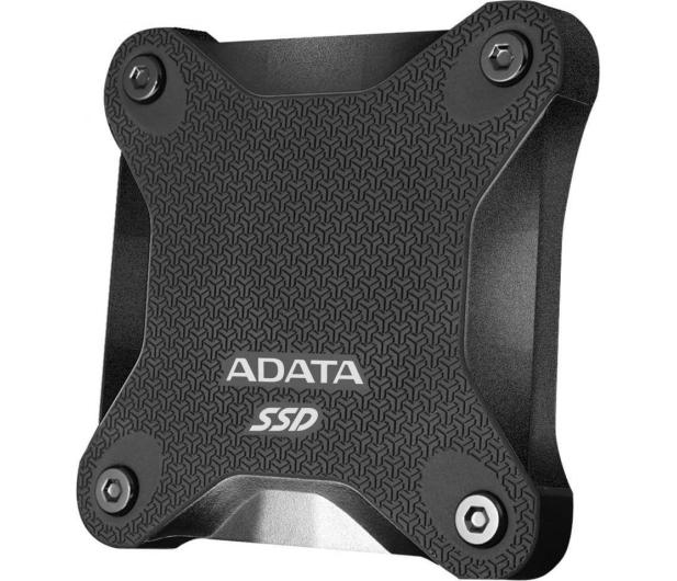 ADATA SD600Q 240GB USB3.1 - 502616 - zdjęcie 2