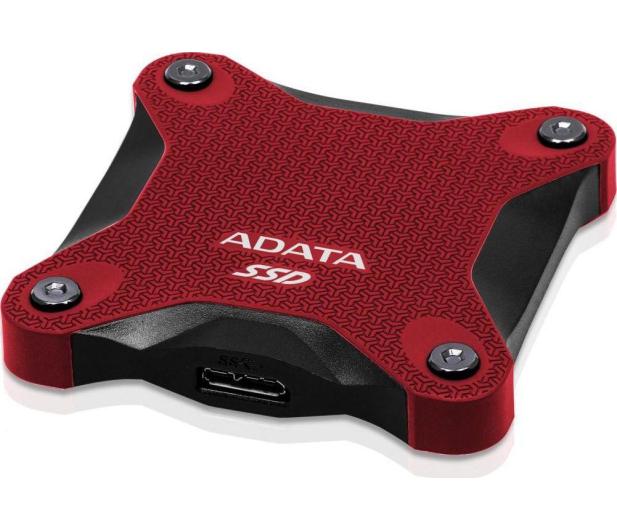 ADATA SD600Q 480GB USB 3.1  - 502622 - zdjęcie 3