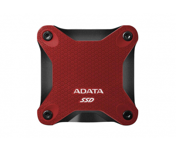 ADATA SD600Q 240GB USB 3.1  - 502619 - zdjęcie