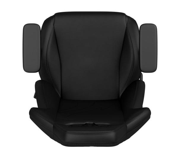Nitro Concepts S300 EX Gaming (Czarny) - 502534 - zdjęcie 5