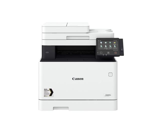 Canon  i-SENSYS MF744Cdw - 501603 - zdjęcie