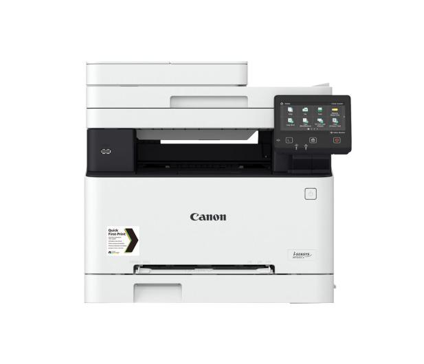 Canon i-SENSYS MF645CX - 501583 - zdjęcie