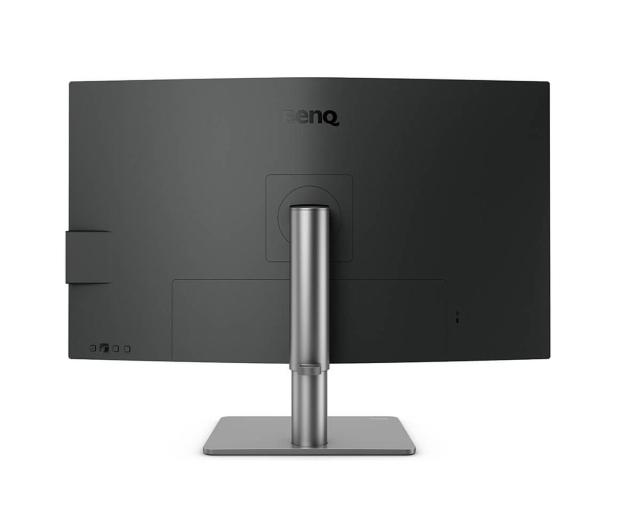 BenQ PD3220U czarny 4K HDR - 498998 - zdjęcie 3