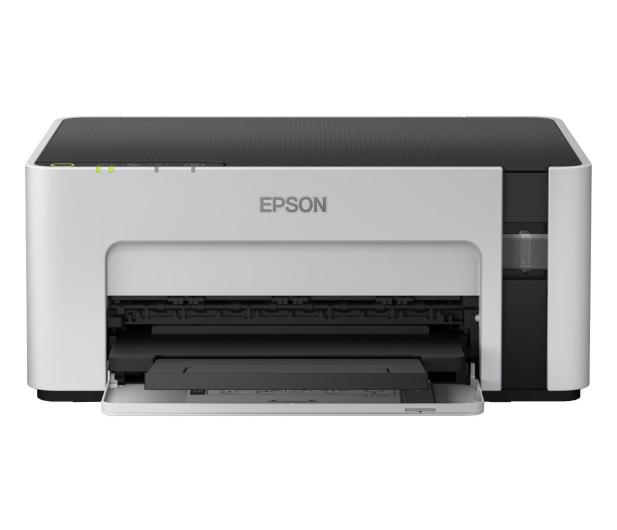 Epson EcoTank  M1120 - 502048 - zdjęcie 3
