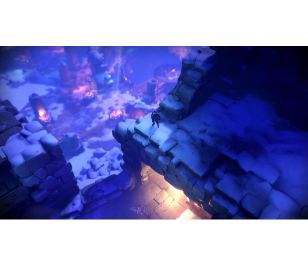 CENEGA Darksiders Genesis - 502999 - zdjęcie 2