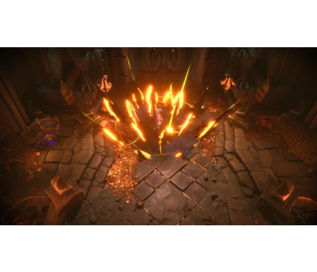 CENEGA Darksiders Genesis - 502999 - zdjęcie 3