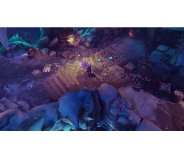 CENEGA Darksiders Genesis - 502999 - zdjęcie 4