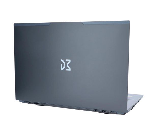 Dream Machines G1050Ti-17 i7-8750H/32GB/1TB/Win10X GTX1050Ti  - 448384 - zdjęcie 7