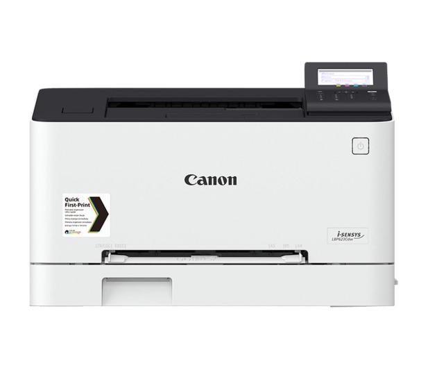 Canon i-SENSYS LBP623CDW  - 501552 - zdjęcie