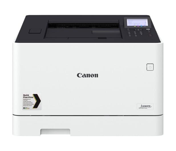 Canon i-SENSYS LBP663CDW - 501555 - zdjęcie 3