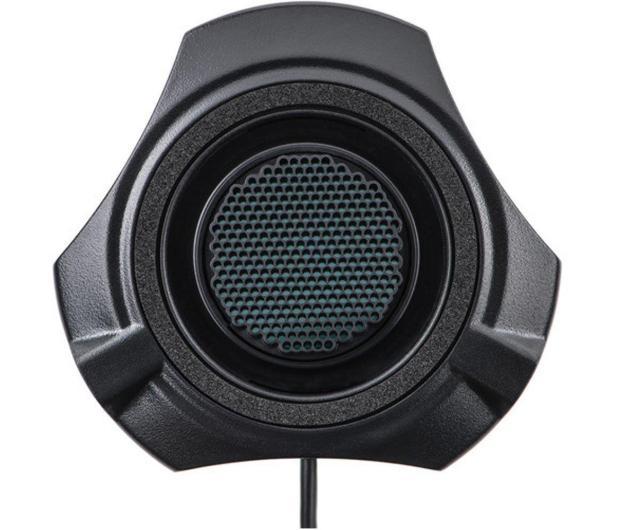 Eizo Kalibrator Datacolor Spyder5Pro - 500763 - zdjęcie 2