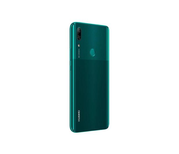 Huawei P smart Z 4/64GB zielony - 501823 - zdjęcie 5